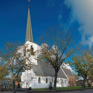 wittekerk_noordwijkerhout-620x350